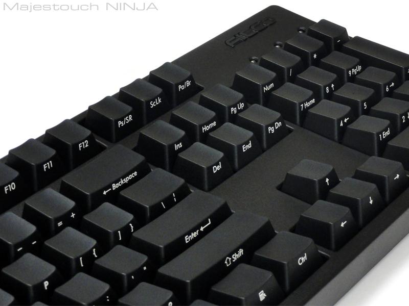 majestouch-ninja-2