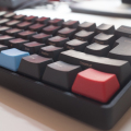 KBC Poker II PBT und Backlight