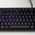 Cooler Master Quick Fire XTi – Test und Fotos